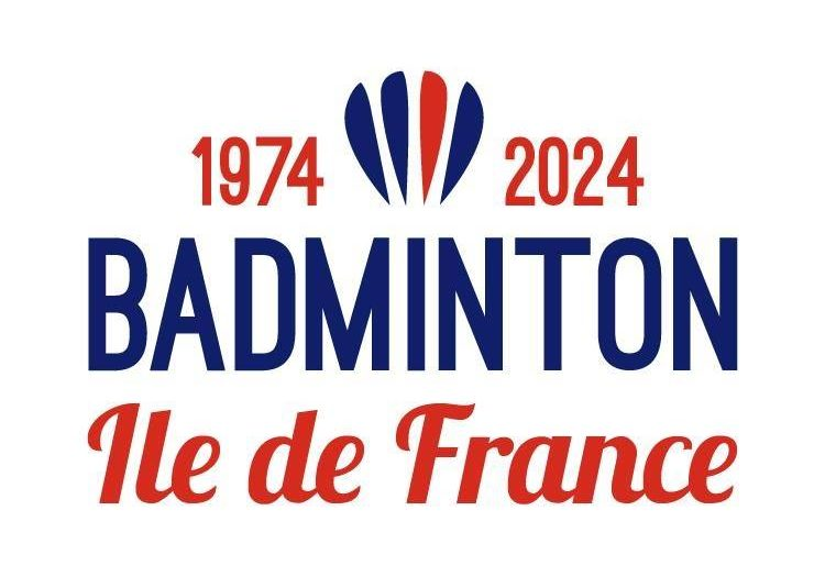 Ligue Île-de-France de Badminton