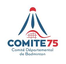 https://www.lifb.org/wp-content/uploads/2020/04/Logo_Comite_75.png