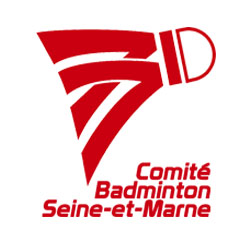 Logo_Comite_77