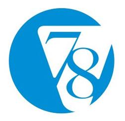 Logo_Comite_78