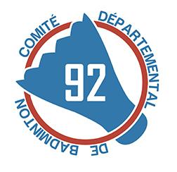 Logo_Comite_92