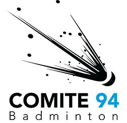 Logo_Comite_94