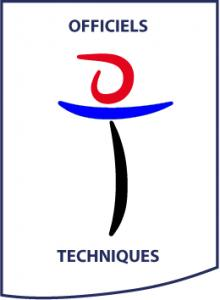 https://www.lifb.org/wp-content/uploads/2020/04/logo_OT.jpg