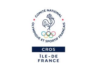 CROS_ILE_DE_FRANCE_LOGO_RVB_EXE-01