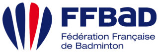 Logo Horizontal FFBaD