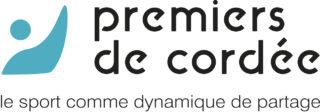 https://www.lifb.org/wp-content/uploads/2020/11/Logo-Premiere-de-cordee-320x112.jpg