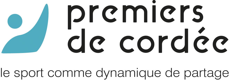 https://www.lifb.org/wp-content/uploads/2020/11/Logo-Premiere-de-cordee.jpg