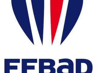 https://www.lifb.org/wp-content/uploads/2020/11/Logo-Vertical-positif-320x240.jpg