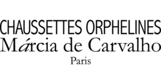 logo-CHAUSSETTES-ORPHELINES