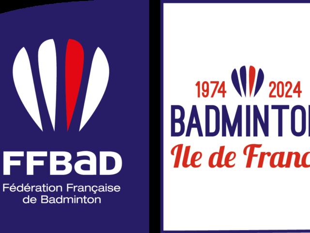 https://www.lifb.org/wp-content/uploads/2021/01/2017-09_13_LIFB_COMM_Promotionnel_Badminton_IDF_Bleu_Rouge_2024_RVB_Cartouche-01-640x480.png