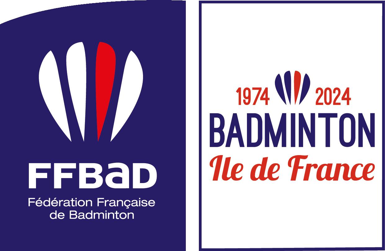 https://www.lifb.org/wp-content/uploads/2021/01/2017-09_13_LIFB_COMM_Promotionnel_Badminton_IDF_Bleu_Rouge_2024_RVB_Cartouche-01.png