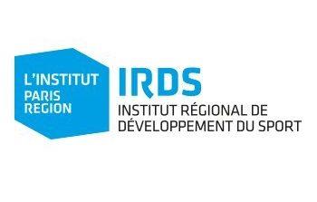 Chiffres clés du sport 2020 en Île-de-France