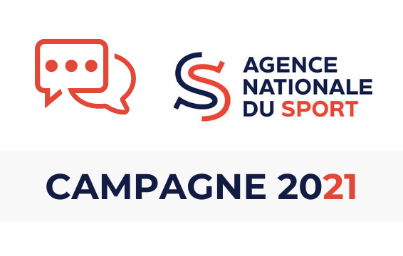 https://www.lifb.org/wp-content/uploads/2021/01/Campagne-2021.png