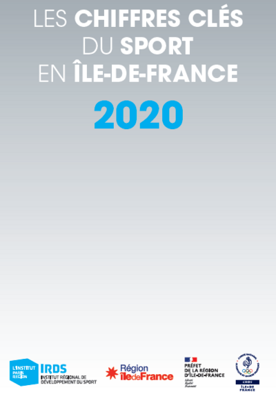 https://www.lifb.org/wp-content/uploads/2021/01/csm_pagedegarde2020_50fa483d2d.png