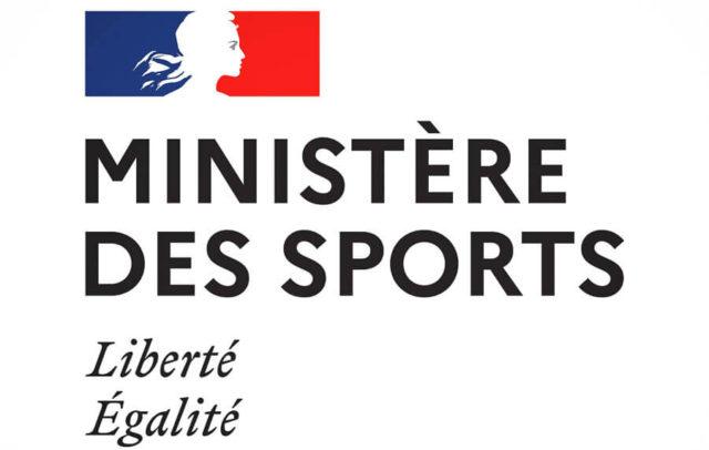 Les nouvelles mesures d'aides économiques d'urgence et du Plan de relance pour le sport