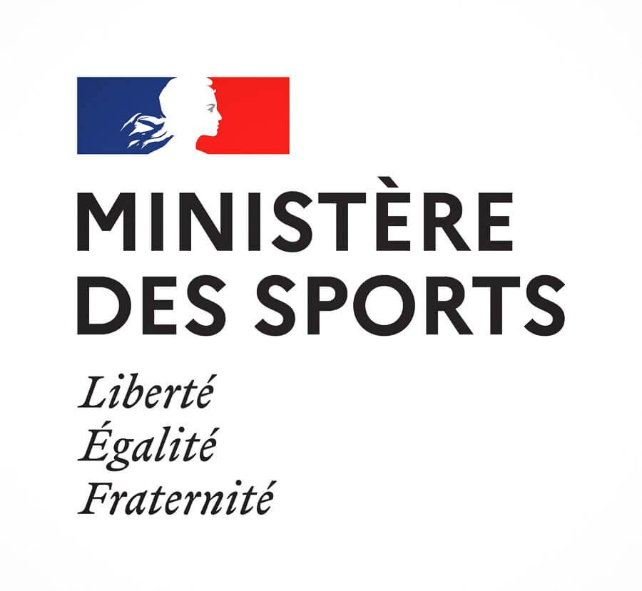 https://www.lifb.org/wp-content/uploads/2021/02/kartcom_website_ksp_min_sports_cmjn-1.jpg