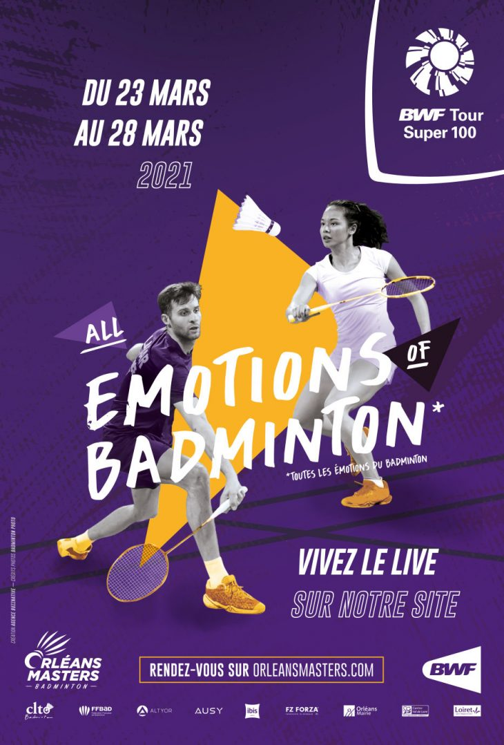 https://www.lifb.org/wp-content/uploads/2021/03/Orleans-Masters-Affiche-730x1078-1.jpg