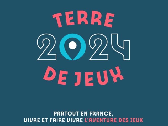 https://www.lifb.org/wp-content/uploads/2021/03/Terre-de-jeux-e1614592851402-640x480.png