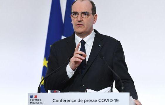 https://www.lifb.org/wp-content/uploads/2021/03/le-premier-ministre-jean-castex-s-exprime-lors-d-une-conference-de-presse-le-4-mars-2021-a-paris_6296146-e1616398190943.jpg