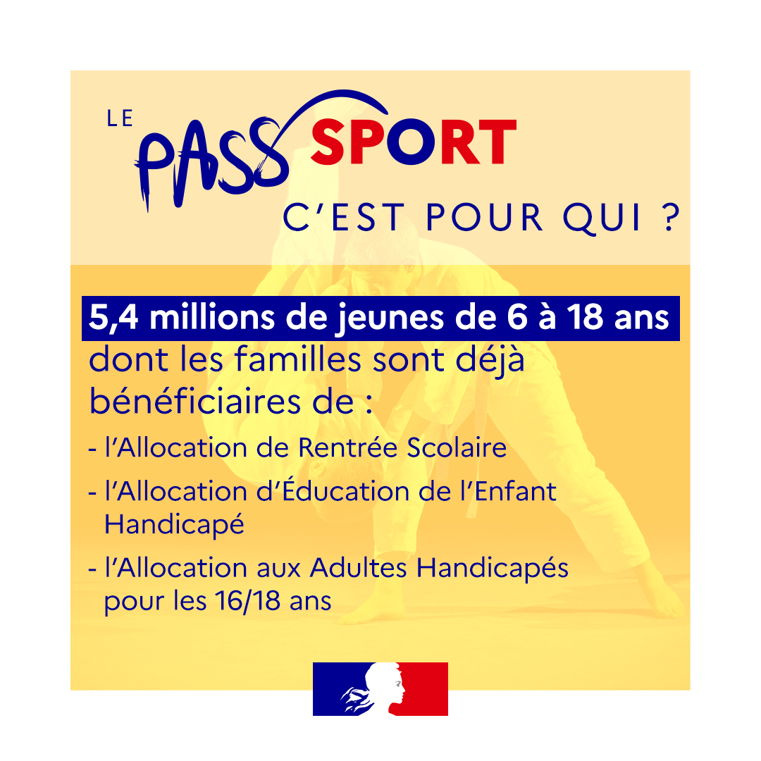 https://www.lifb.org/wp-content/uploads/2021/06/passsportvignette2_jaune-2.jpg