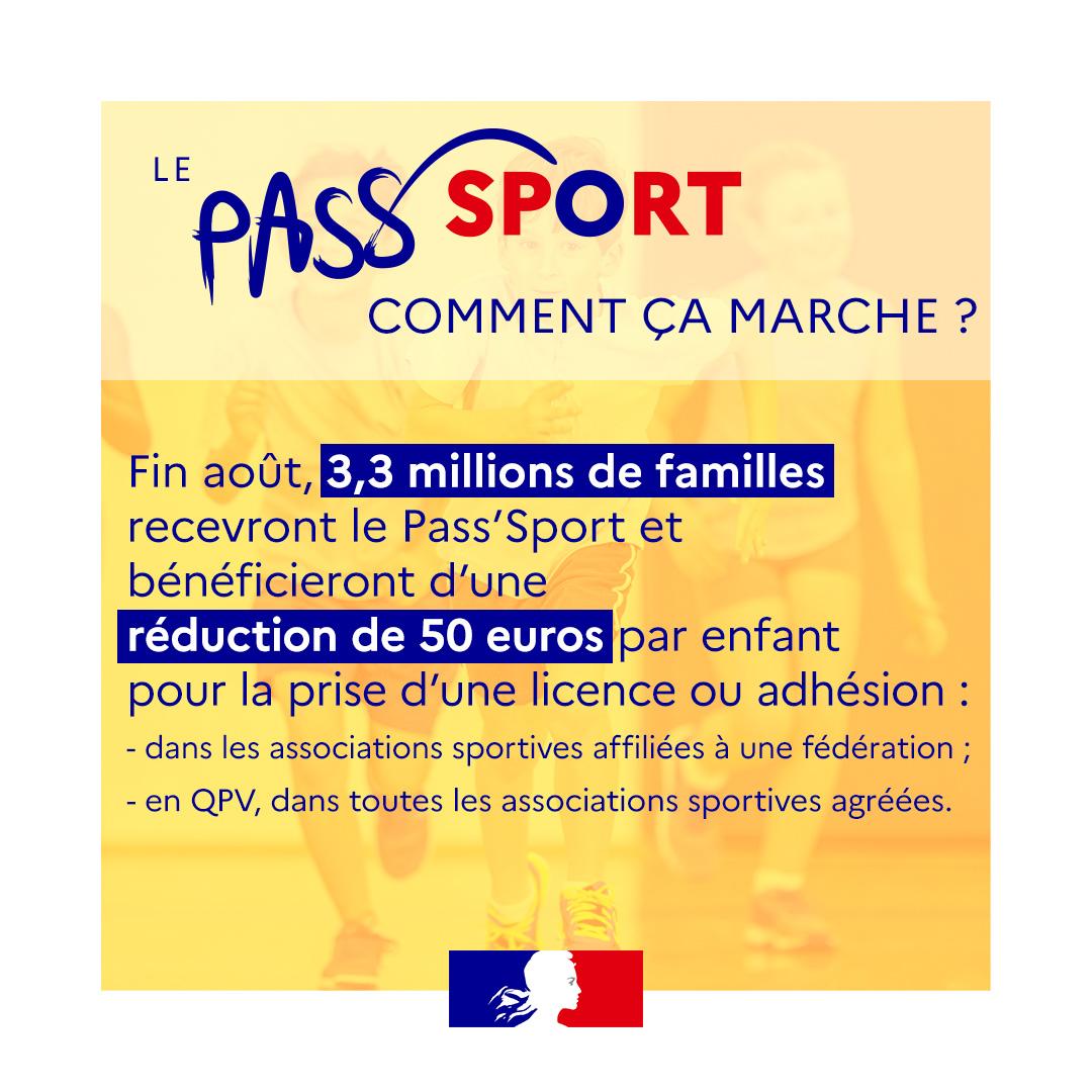 https://www.lifb.org/wp-content/uploads/2021/06/passsportvignette3_jaune_1_.jpg