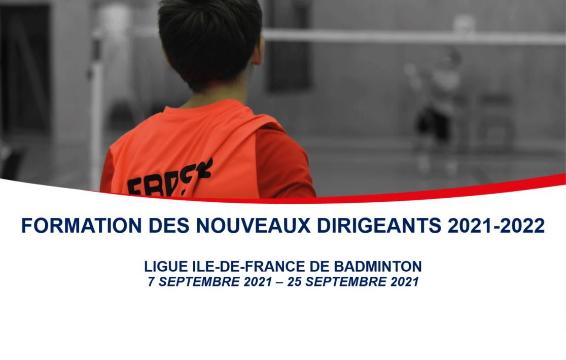 https://www.lifb.org/wp-content/uploads/2021/08/Formation-Nouveaux-Dirigeants-Une.jpg