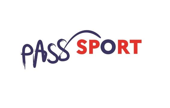 Le Pass'Sport : mode d'emploi