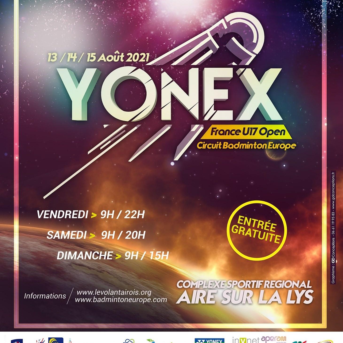 https://www.lifb.org/wp-content/uploads/2021/08/Yonex-Open-France-U17.jpg