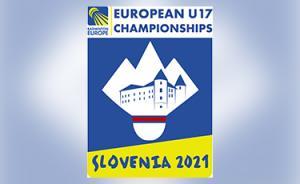 Championnat d'Europe U17