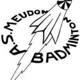 ASM - Badminton