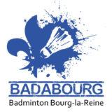 ASBR92 Badminton